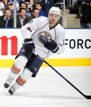 Edmonton+Oilers+v+Toronto+Maple+Leafs+ULwXpf2B1N2l